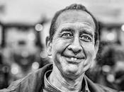 Worker Portrait Nouveau Sony Alpha 7RIII, 50mm Www.benheine.com #photography #benheinephotography #portrait #face #visage #theworker #worker #letravailleur #travail #work #josedanneels #beaumont #danneelsbeaumont #so...