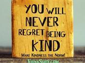 Make Kindness Norm #RandomActsOfKindnessDay
