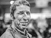 Worker Portrait Nouveau Sony Alpha 7RIII, 50mm Www.benheine.com #photography #benheinephotography #portrait #face #visage #theworker #worker #letravailleur #travail #work #beaumont #danneelsbeaumont #sony #sonyalpha