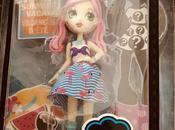 Hook Dolls Fun, Fashionable Full Surprises!