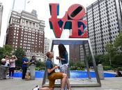 Best Places Date Pennsylvania