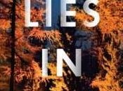 Lies Wait Gytha Lodge