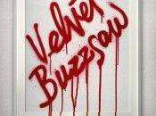 Movie Review: 'Velvet Buzzsaw'