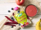 Healthiest Baby Food Pouches: 2019