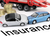 Jargon Buster: Insurance Terms What They Really Mean