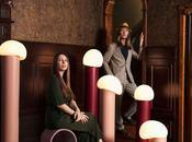Inspirations from Stockholm Design Week