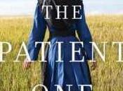 Patient Shelley Shepard Gray