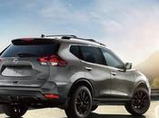 Nissan Rogue: This Balanced Crossover Lacks Uniqueness