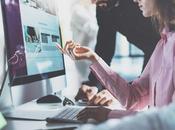 Digital Marketing Trends 2019 Beyond