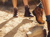 Hiking Guide Beginners