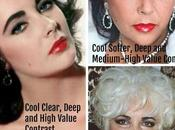 Truth About Ageing Actually Affects Your Style
