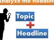 Ways Write Eye-Catching Headlines That Drive Massive Traffic