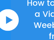 Upload Video Weebly Free