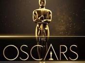 Oscars Ready Light Your Sunday Night