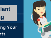 Dental Implant Marketing: Guide Getting Your Ideal Patients