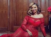 Anerlisa Denies There's Beef Between Betty Kyalo After Giving Show Blue Ticks