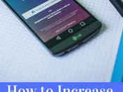 Increase Instagram Following Engagement