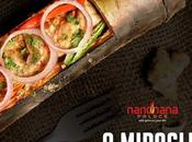 Spicy Andhra Style Dishes Must