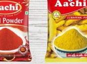 What Masala Powders Every Indian Kitchen Must Have?