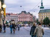 Brno, Czechia: Things