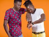 Tufani, Kids Block Have Taken Over Music Industry