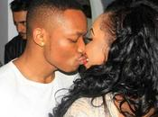 """Need Real Woman Life!"""" Otile Brown Talks About Lonely Love Life"""