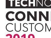 TechNova Connected Customer: Join Digital Customer Revolution