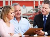 Tips Financing Your Vehicle