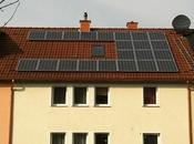 Make Your Roof Energy Efficient?