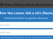 ProfilePress Review 2019: Discount Coupon Code Upto