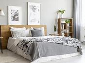 Sleeping Soundly: Designing Gorgeous Bedroom with Quality Sleep Mind