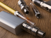 Secondhand Vapor From Electronic Cigarettes Dangerous?
