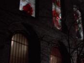 Larry Cohen's Special Effects: Sleazy Vertigo