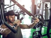Hammer Strength Chest Press Workout: Reap Benefits