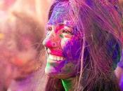 Tips Celebrate Safe Friendly Holi with Kids