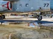 Douglas A3D/NTA-3B Skywarrior