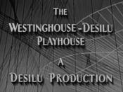 Desi Arnaz (And Bert Granet) Helped Serling Make Twilight Zone