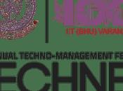 Technex (BHU) Techno-Management Fest 2019