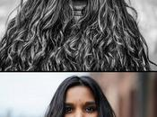 Before/After Model: Elia #beforeafter #benheinephotography #photography #photographie #model #photoediting #avantapres #retouchephoto #photo #portrait #face #camera #modele