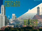 Oktoberfest: Chicago Munich Only $479 Roundtrip