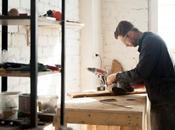 Handpicked Benefits Custom Furniture