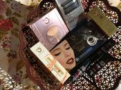 Featuring Products from Matt Look Cosmetics Review
