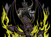 Yob, Voivod Perform Live Hell's Heroes Pre-Fest April