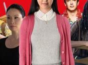 Best Rom-Com Movies Watch Netflix This Women's