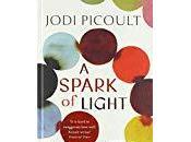 Spark Light- Jodi Picoult