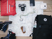 Destinations Adventure Travellers 2019