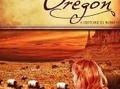 Mary Springer Reviews Backwards Oregon