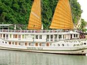 Ultimate Guide From Sapa Halong Vice Versa)