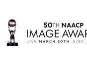 Anthony Anderson Returns Host 50th NAACP Image Awards March 30th