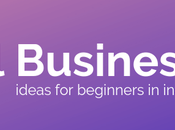 Small Business Ideas Beginners India